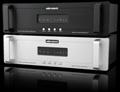 Audio Research PH6