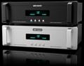 Audio Research PH8