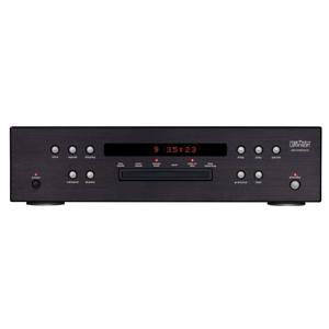 Mark Levinson for sale   Ultimist High-end Audio