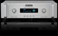 Audio Research DSI200
