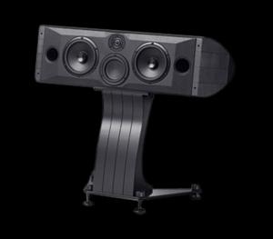 Sonus Faber for sale | Ultimist High-end Audio