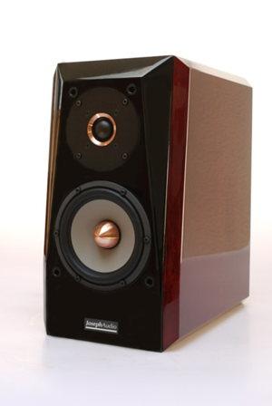 Joseph Audio Pulsar Ultimist